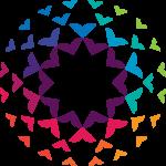 VisAbility logo